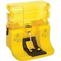 Bradley® On-Site Portable Gravity-Fed Eyewash - S19-921