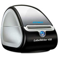 DYMO Labelwriter 450 Turbo High-Speed Printer