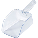 Rubbermaid Utility Scoops 32 Oz.