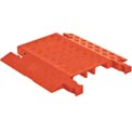 Guard Dog® 3 CH Drop Over - Orange
