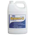 Alkylbenzene Refrigeration Oil 1 Gallon 150 Sus