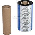 "4.1"" - Premium VnM Ink Rolls for VnM-4 Signmaker - Black"