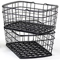 Scout Cart™ Baskets (Set of Two)
