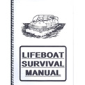 Datrex Manual Lifeboat 1/Case - ICBMF201L