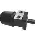 "Dynamic Low Speed High Torque Hydraulic Motor SAE ""A"" 4 Bolt Mount"