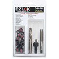 M6-1.0 Thin Wall Installation Kit - EZ-319-M6