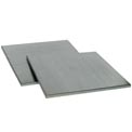 Eagle Metal Shelf for B214669 & B214670 Cabinets
