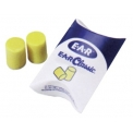 E-A-R™ Classic™ Foam Earplugs, EAR 310-1060, 30-pair