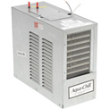 Elkay No Lead Air-Cooled, Stainless Steel Remote Chiller, ERS11Y