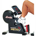 Endorphin™ LBE 300-E3 Ergometer with Foot Pedals