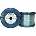Field Guardian™ Galvanized Steel Wire SF1725 - 17 Gauge 1/4 Mile Length