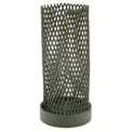 Finish Thompson Drum Pump Tube Inlet Strainer - A100855