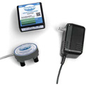 FloodMaster RS-097 Water Alarm for Air Conditioner/HVAC Condensate Pan