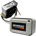 Generac 12 in. Power Management Module Starter Kit