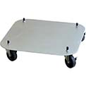Guardian Equipment Dolly For Portable Eyewash/ Drench Unit, G1562DLY