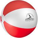 "Promotional Sports - 20"" Beach Ball"