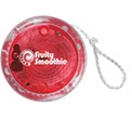 Promotional Toys - Light Up Yo-Yo
