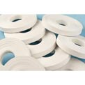 38-975 Paper Liner For Use On Tamper Evident Bag Sealer