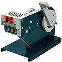 "Tach-It #SL-3 Manual Definite Length Tape Dispenser for Tapes up to 3""W"