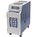 KwiKool Portable Air Conditioner W/Heat Pump KPHP1811 1.1 Ton 13850 BTU cool, 17010 BTU heat