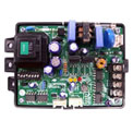 LG V-Net Control Integration Accessory (PI-485) - PMNFP14A0