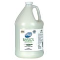 Dial Basics Hypoallergenic Liquid Soap, Rosemary & Mint, Gallon Bottle 4/Case - DPR06047