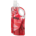 KW2305 - Imprinted 25 oz. PE Water Bottle
