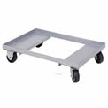 LEWISBins Divider Box  Dolly DDC3000