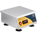 LW Scientific SWL-14PL-77DP Slide Warmer, Digital, 14 Slide Capacity