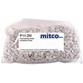 Mitco F11-2M Replacement Neutralizing Media - 2 Lb. Bag