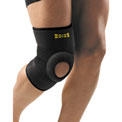 Uriel® AC45X Knee Support, One Size Fits All