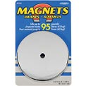 Heavy Duty Magnetic Bases, MAGNET SOURCE 07223