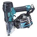 "Makita® AN610H 2-1/2"" High Pressure Siding Nailer"
