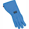 Thermo Scientific Waterproof Cryo Gloves, Elbow-Length, 18 to 20 in., Extra-Large, 1 Pair