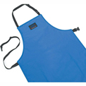 "Thermo Scientific Cryo Apron, Medium, 42""W, 1 Each"