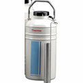 Thermo Scientific Arctic Express 10 Shipping System, 4.3 Liters