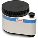 Thermo Scientific MaxiMix™ I Vortex Mixer, 1 to 4 Tube Capacity, 120V 50/60Hz