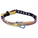 Miners Positioning Non Fall-Arrest Body Belts, Large, MSA 415335