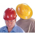 V-Gard Protective Caps and Hats, MSA 463942