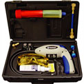 Mastercool® 56300 Complete Electronic / UV Leak Detector Kit