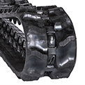 NAQ_Bobcat-MT50-Rubber-Track_main