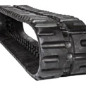 NAQ_Gehl-CTL-55-Rubber-Track_main