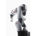 NACHI MZ07-01 MZ Series Ultra High-Speed Robotic Arm, 7Kg Payload, 723mm Reach, 6 Axes, IP67