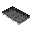 NOCO Group 27S Battery Tray - BT27S - Pkg Qty 12