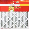 "Dupont KB16X20X1 High Allergen Care Electrostatic Air Filter 16"" x 20"" x 1"", MERV 11, 4 Pack"