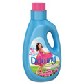 Downy® Liquid Fabric Softener