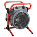 ProTemp Industrial Shop Heater PT-53-240 - 3000W 240V