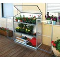Grow Station, Mini Greenhouse