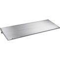 "PVI Adjustable Threshold Ramp ATH1232 - 12""L x 32""W - 800 Lb. Capacity"