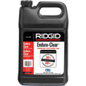 RIDGID® Endura-Clear Thread Cutting Oil, 1 Gallon